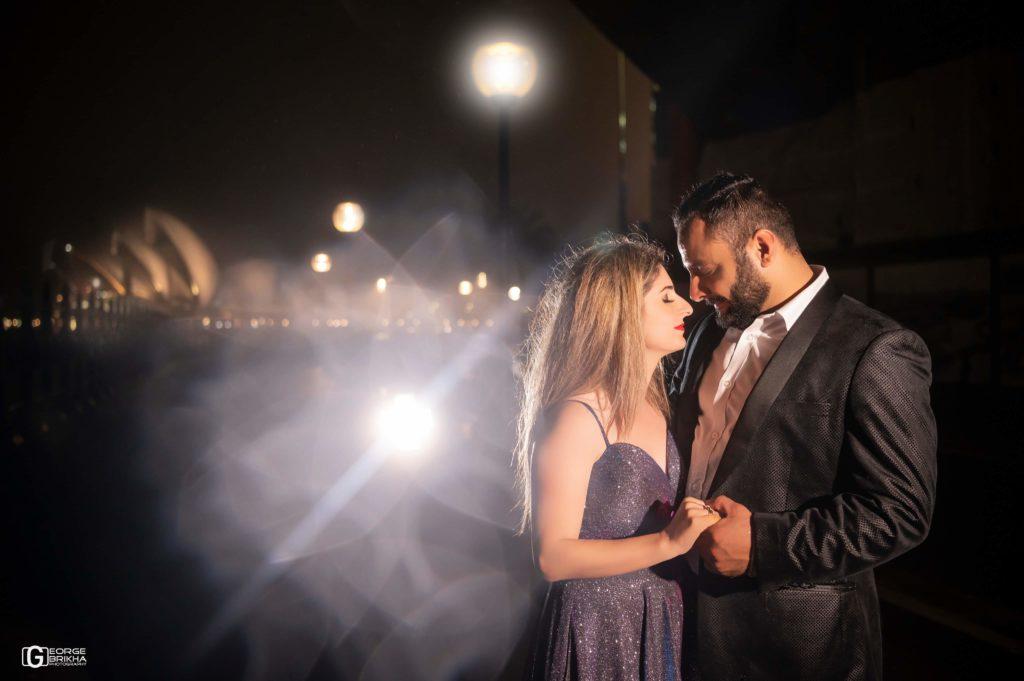 Wedding Of Duraid & Jehan