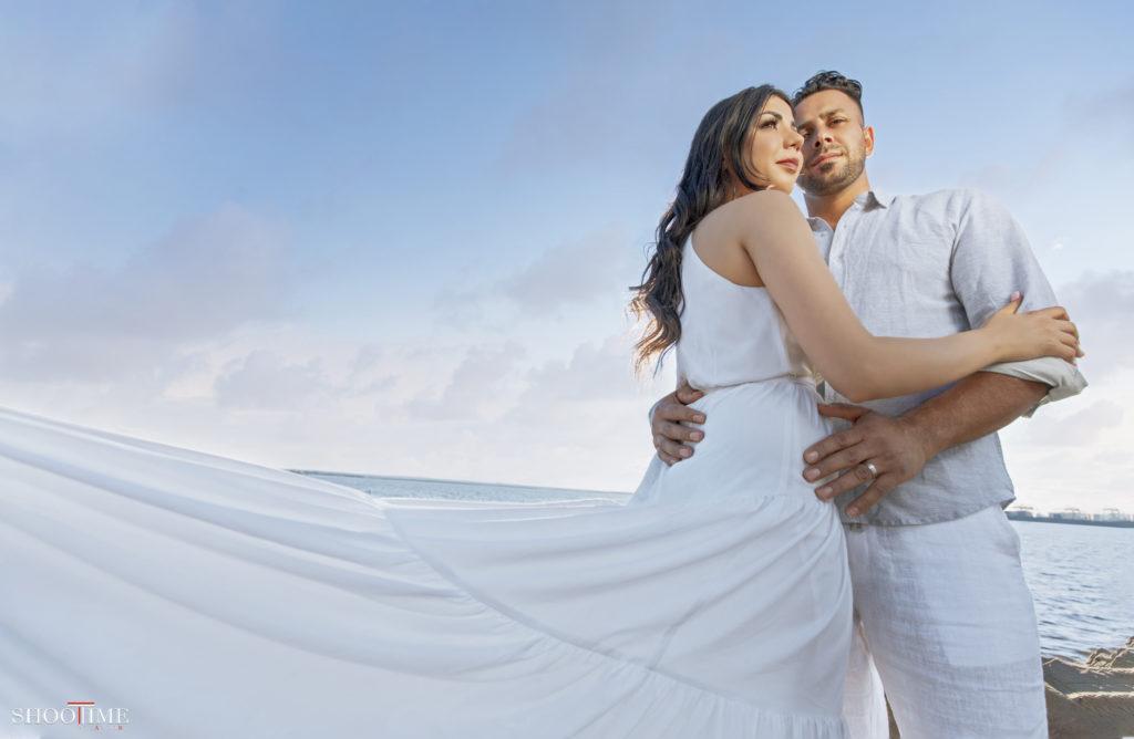 Wedding Of Reza & Maryam