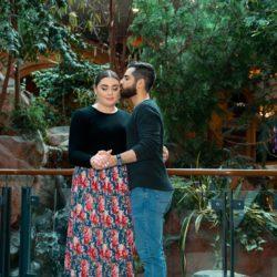 Wedding Of Lenardo & Victoria